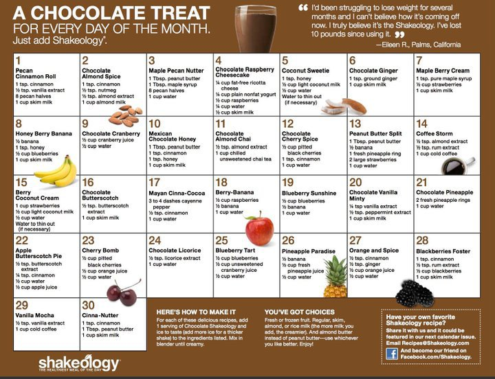 Chocolate-Shakeology-Recipe-Calendar1