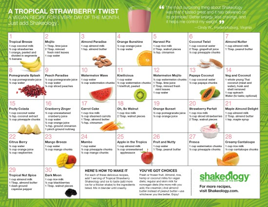Recipe-Calendar-Tropical-Strawberry