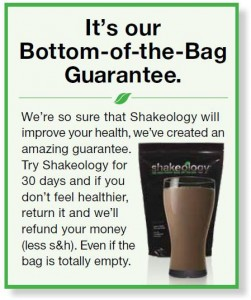 shakeology_guarantee1