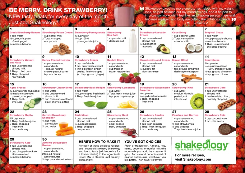 strawberry-recipecalendar001